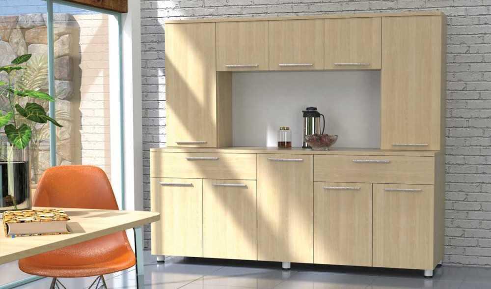 home kitchen furniture. Informasi Home Kitchen Furniture